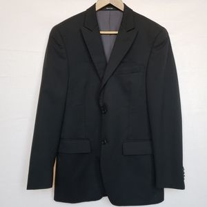 Apt. 9 Modern Fit Wool Suit Coat/Blazer 36S